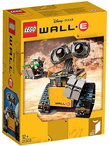 lego-ideas-walloe-676piezas-juegos-de-construccion-pelicula-cualquier-genero-multi