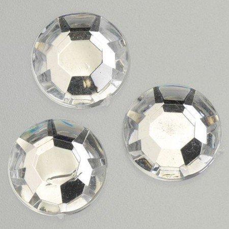 calicar-schmucksteine-acryl-facettiert-ohne-loch-zum-aufkleben-kristall-oe-6-mm-250-stuck