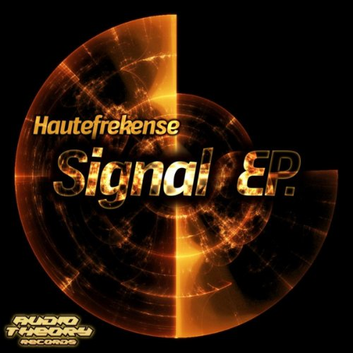 Hautefrekense - Signal