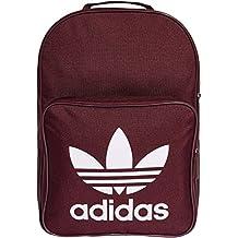 de0eb46752264 Suchergebnis auf Amazon.de für  Schultaschen Adidas - adidas