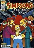 Jugend & Comics