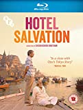 Hotel Salvation (Blu-ray) [UK Import]