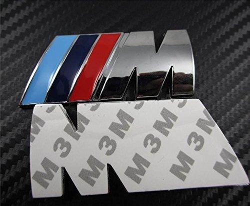 car-fashion-bmw-m-sport-chrome-rear-boot-badge-emblem-badge-m3-m5-m6-e46-e36-e90-e92-e39-e60-e87-m-p