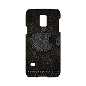 G-STAR Designer Printed Back case cover for Samsung Galaxy S5 - G3134