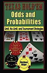 Texas Hold'em Odds and Probabilities by Matthew Hilger (2006-06-01)