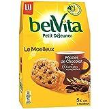 Belvita gateau moelleux chocolat 250g Envoi Rapide Et Soignée ( Prix Par Unité )