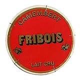 Camembert Fribois, 240g