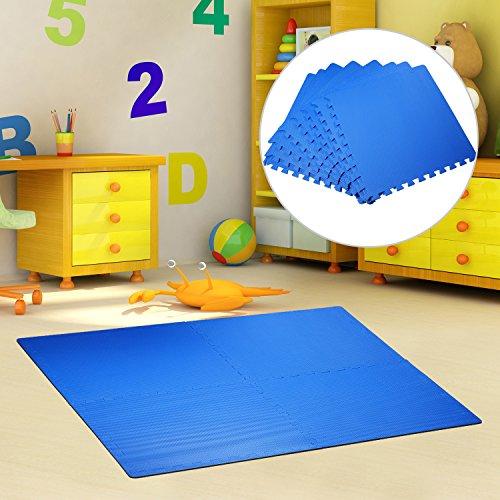 alfombra-puzle-ninos-de-3-anos-8-piezas-eva-288-m2-certificacion-tuv-libre-de-toxicos