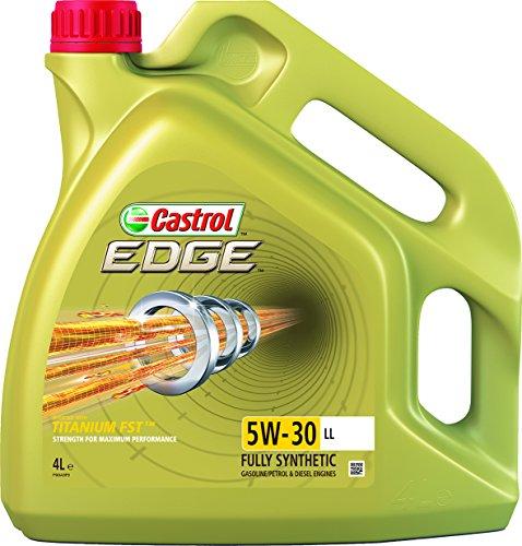 castrol-edge-olio-per-motori-5-w-30-ll-4l