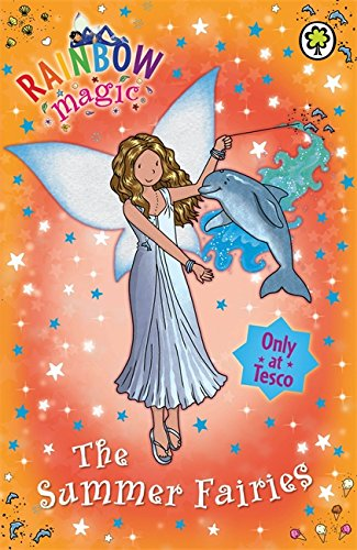 rainbow-magic-summer-holiday-fairies-tesco-u-wrap-3-books