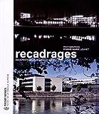 Telecharger Livres Recadrages Des entreprises en mouvement 1991 2013 (PDF,EPUB,MOBI) gratuits en Francaise