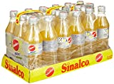 Sinalco Iso Sport, 18er Pack, Einweg (18 x 500 ml)