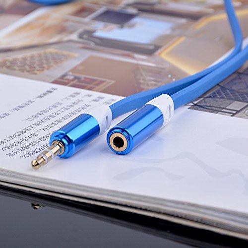 aigital-rallonge-cable-jack-audio-male-vers-femelle-35mm-cable-dextension-garantie-a-vie-pour-casque