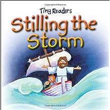 Stilling the Storm: Tiny Readers