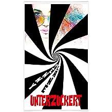 Suchergebnis Auf Amazonde Für Hanni Münzer Bücher