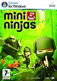 Cheapest Mini Ninjas on PC
