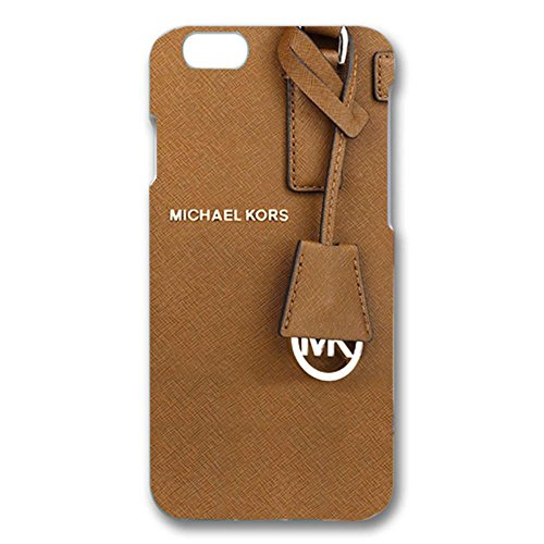 fashion-mk-logo-luxury-michael-kors-phone-case-cover-for-iphone-6-iphone-6s-brown-series