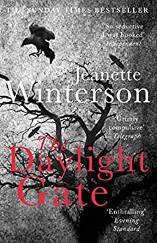 The Daylight Gate (Hammer) by [Winterson, Jeanette]