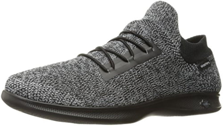 Mr.     Ms. Skechers Go Step Lite, Allenatori Donna Shopping online Bella apparenza Scarpe traspiranti | I Consumatori In Primo Luogo  412426