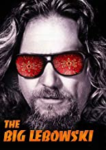 The Big Lebowski hier kaufen