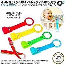 Amazon.es: Lola Kids - 2 estrellas y más