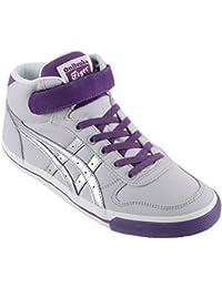 Suchergebnis auf für: Asics Sneaker Jungen