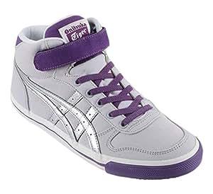 1f3105063d85db ASICS Aaron MT (PS) Sneaker für Kinder  Amazon.de  Sport   Freizeit