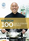 My Kitchen Table : 100 Quick Stir-fry Recipes price comparison at Flipkart, Amazon, Crossword, Uread, Bookadda, Landmark, Homeshop18