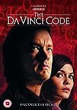 Da Vinci Code [DVD-AUDIO] -