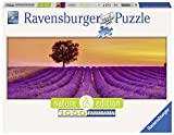 Ravensburger 15068 - Nature Edition Campi di Lavanda Puzzle, Panorama, 1000 Pezzi