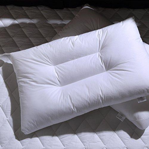 cotone-puo-essere-lavato-morbido-cuscino-per-aiutare-il-sonno-cuscino-un-comodo-antiacaro