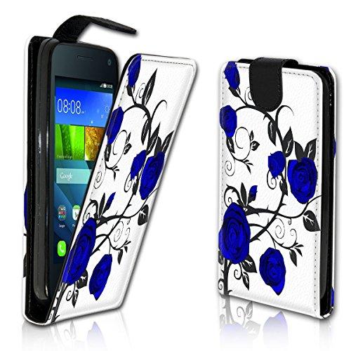 Vertical Alternate Cases Étui Coque de Protection Case Motif carte Étui support pour Apple iPhone 6Plus/6S Plus–Variante Ver30 Design 7