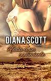 Atada a un sentimiento: + de 100.000 lectores han disfrutado de una Saga cargada de acción, romance...