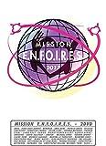 6-les-enfoires-2017-mission-enfoires