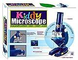 Online Shopo Kart Creative Annie Advance Microscope for Boys and Girls
