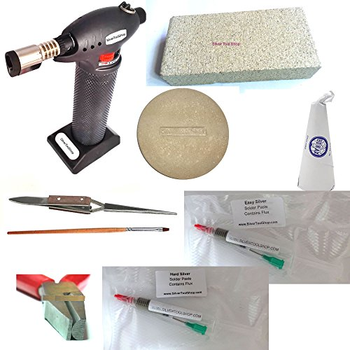 silvertoolshop-starter-kit-for-soldering-jewellery-silvertoolshop-brand-includes-torch-flux-dish-flu