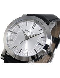 BURBERRY #N/A BU1382_WW - Reloj