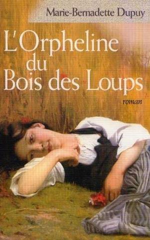 """<a href=""""/node/5681"""">L'orpheline du bois des loups</a>"""