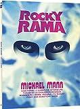 Rockyrama, Saison 2, Volume 3 : Johan Chiaramonte