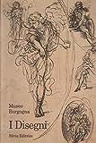 Museo Borgogna. I disegni