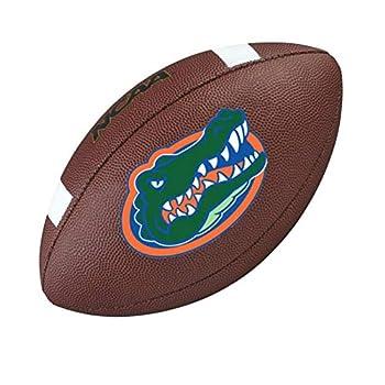 WILSON Florida Gators NCAA...