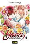 https://libros.plus/yona-princesa-del-amanecer-04/