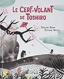 """Afficher """"Le cerf-volant de Toshiro"""""""