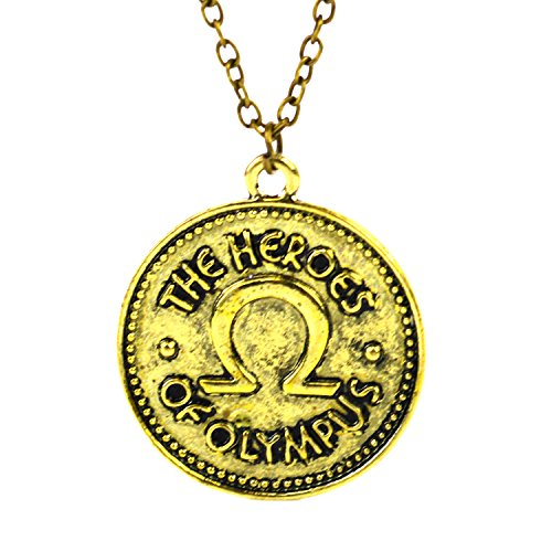 double-sided-percy-jackson-camp-half-blood-the-heroes-of-olympus-ivlivs-coin-necklace