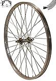 REDONDO 24 Zoll Vorderrad Laufrad Fahrrad 24