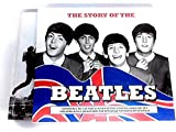 The Story of The Beatles