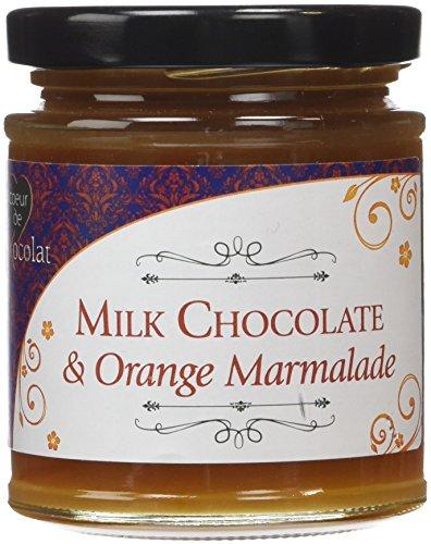 coeur-de-xocolat-orange-marmalade-with-milk-chocolate-227-g-pack-of-3