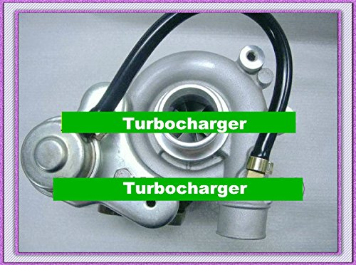 gowe-turbo-for-turbo-ct12-17201-64040-1720164040-turbine-turbocharger-for-toyota-avensis-1997camry-1