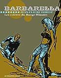 Barbarella Vol. 2 (French Edition)