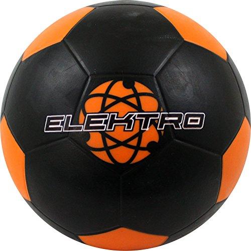 ght Up Fußball (Light Up Soccer Balls)